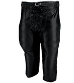 Adult Strongarm Football Pants - Teamwork Athletic - 3325 3325
