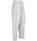 Basketball Warm-Up Pants Breakaway  - Teamwork Athletic -3429 3429