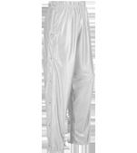 Basketball Warm-Up Pants Breakaway  - Teamwork Athletic -3429 3429