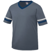 Youth-Sleeve-Stripe-Jersey-361-Graphite-Navy-White