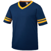 Youth-Sleeve-Stripe-Jersey-361-Navy-Gold