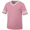 Youth-Sleeve-Stripe-Jersey-361-Pink-White