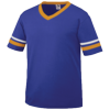 Youth-Sleeve-Stripe-Jersey-361-Purple-Gold-White