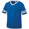 Youth-Sleeve-Stripe-Jersey-361-Royal-White