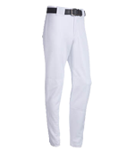 Youth Baseball Pants White - 3712 3712