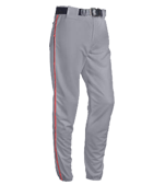 Teamwork Athletic Youth Baseball Pants - 3718 3718