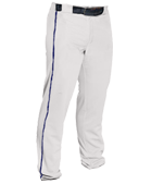 Teamwork Athletic Baseball Pants - 3724 3724