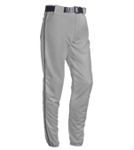 Teamwork Athletic Baseball Pants - 3728 3728