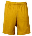Shorts Basketball 4011
