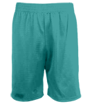 Youth Steelmesh Short-4014 4014