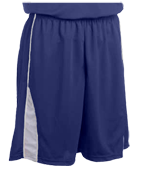 Youth Basketball Shorts - Buzzer Beater Series - Teamwork Athletic - 4015 4015