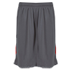 Drive_Pocket_Short_4117_Graphite-Red