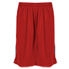 Drive_Pocket_Short_4117_Red-Graphite