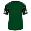 Adult-Camo-Sport-Tee-414100-Forest-Forest-Camo