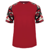 Adult-Camo-Sport-Tee-414100-Red-Red-Camo