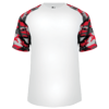 Adult-Camo-Sport-Tee-414100-White-Red-Camo