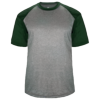 Adult-Sport-Heather-Tee-434100-Steel-Heather-Forest