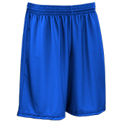 Youth Swish Basketball Shorts - 4401 4401