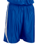 4409-Royal-White-Downtown-Youth-Basketball-Shorts