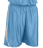 Youth Basketball Shorts - Downtown - Teamwork Athletic - 4409 4409