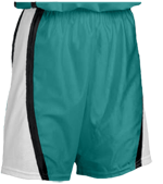 Youth Basketball Shorts - Shadow Series - Teamwork Athletic - 4410 4410