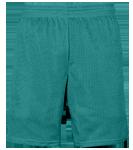 Youth Basketball Shorts - 4411 4411