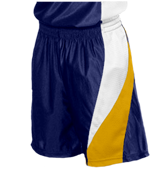 Youth Basketball Shorts - Teamwork Athletic - 4467 4467a
