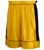 Adult Basketball Shorts - Fast Break -Teamwork Athletic -4488 4488