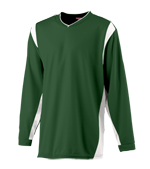 Youth Sports Uniforms & Custom Team Warmups 4601