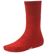 Teamwork Athletic Youth Mid Crew Sock 5017 5017