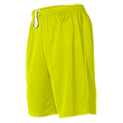 Youth Multi Sport  Shorts   - 5067PY 5067PY