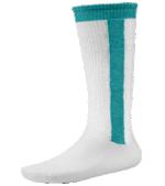 Teamwork Athletic Junior All-In-One Combo Baseball Sock 5205 5205