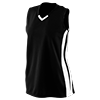 GIRLS_WICKING_MESH_POWERHOUSE_JERSEY_528_Black_White