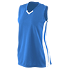 GIRLS_WICKING_MESH_POWERHOUSE_JERSEY_528_Columbia_Blue_White