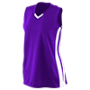 GIRLS_WICKING_MESH_POWERHOUSE_JERSEY_528_Purple_White