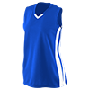 GIRLS_WICKING_MESH_POWERHOUSE_JERSEY_528_Royal_White