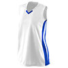 GIRLS_WICKING_MESH_POWERHOUSE_JERSEY_528_White_Royal
