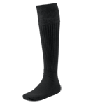 5613-Black-Youth-Soccer-Sock
