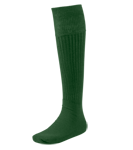5613-Dark-Green-Youth-Soccer-Sock