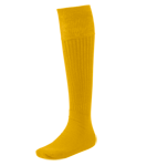 5613-Gold-Youth-Soccer-Sock