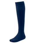 5613-Navy-Youth-Soccer-Sock