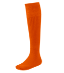 5613-Orange-Youth-Soccer-Sock
