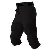 Adult Practice Football Pants  - 610SL 610SL