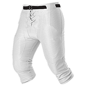 Adult Football Practice Pants  - 617SL 617SL