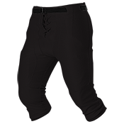 Youth Practice  Football Pant  - 618SNY 618SNY