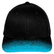 5810bae3e0bf0 Buy Flex Fit Hats - Custom or Blank - CustomPlanet.com ...