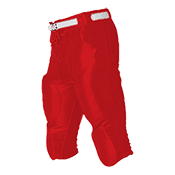 Adult Football Pant  - 640SL 640SL