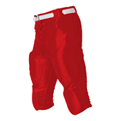 Youth Football Pants  - 641B 641B