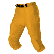Adult No Fly Football Pant  - 675NF 675NF