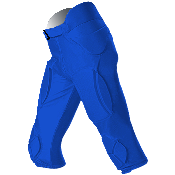 Youth Reversible Football Pant  - 688DRVY 688DRVY